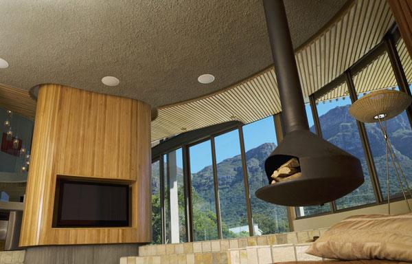 ramonage et entretien de chemin es montfermeil blanc mesnil. Black Bedroom Furniture Sets. Home Design Ideas